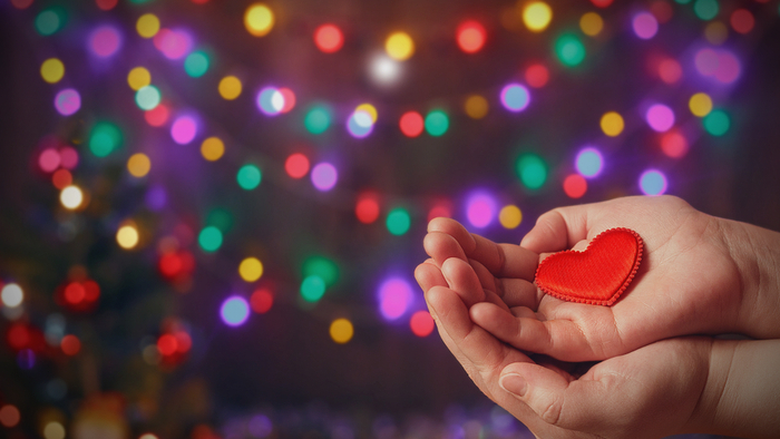 Three Ideas to Help Maximize Your Charitable Giving This Year Giving Compass