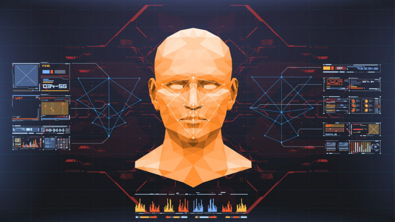 Facial Recognition Technology Misidentifies People of Color Giving Compass