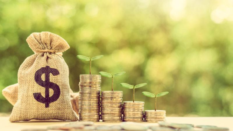 New Swedish Impact Fund Raises 61 Million Euro Toward 100 Million Goal Giving Compass
