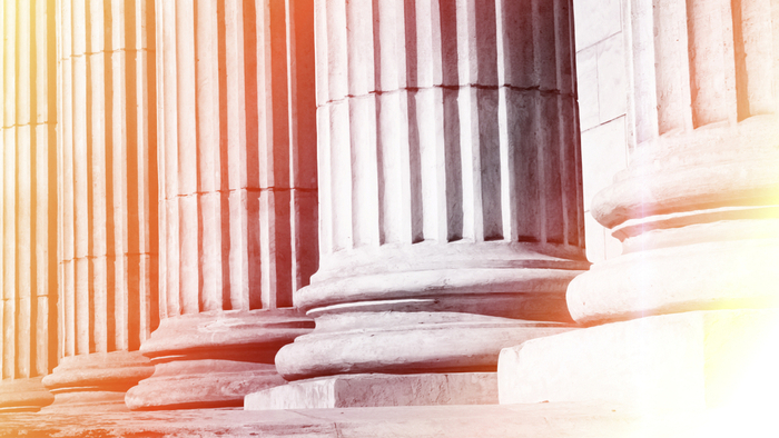 Chief Justice Roberts Urges Focus on Civics Education