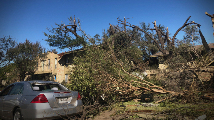 How to Plan for School Rebuild After Natural Disasters Giving Compass