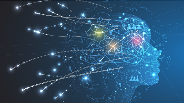 Public Input and Flexibility Are Key to Successfully Regulating AI