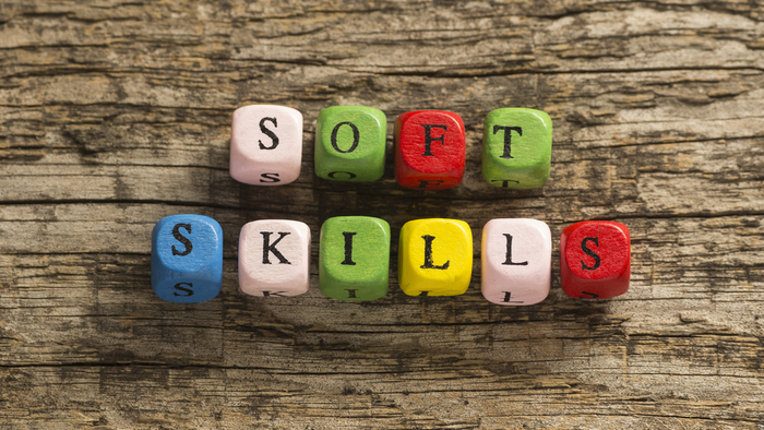 Assessing Soft Skills For Students With New Tests