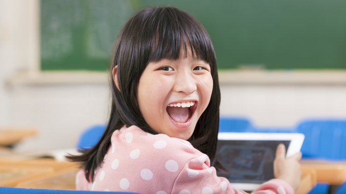 Here is How Screen Time Can Help Students Learn STEM