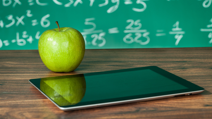 How Instructional Coaching Can Help With Edtech Knowledge