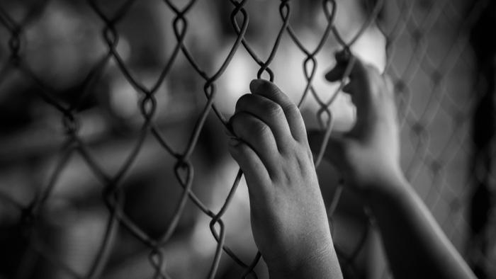 Understanding Human Trafficking and Homelessness