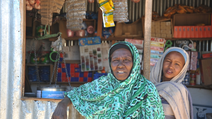 Bridging the Health Care Understanding Gap for Somali Women
