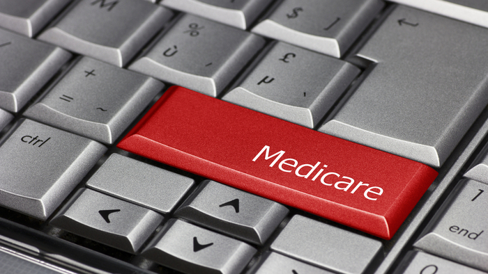 Medicare Surgical Payments Should Be Updated to Reflect Postoperative Care That Is Actually Provided