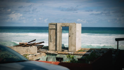 How to Help: Puerto Rico Earthquake Recovery Efforts Giving Compass