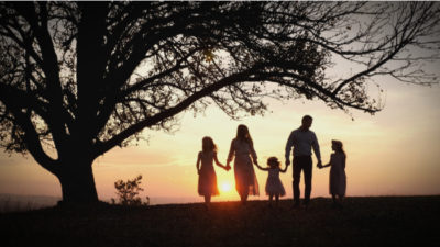 Navigating Family Philanthropy Life Cycles Giving Compass