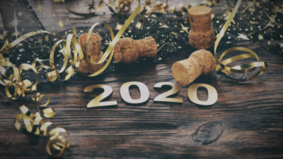 Make Your Philanthropy Strategic: Resources For 2020