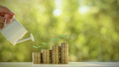 Impact Investing For Donors Giving Compass