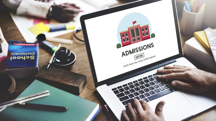 Will There Be Action in Overhauling College Admissions?
