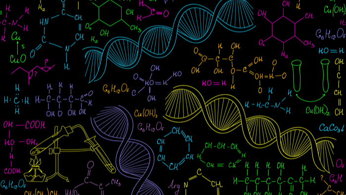 DNA-Printing Is a Good Thing--But It Needs Better Screening Giving Compass