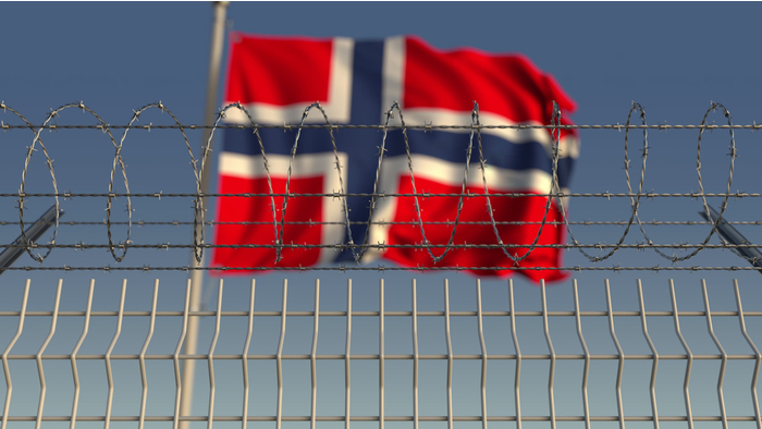 How Criminal Justice in Norway Shows New Approach