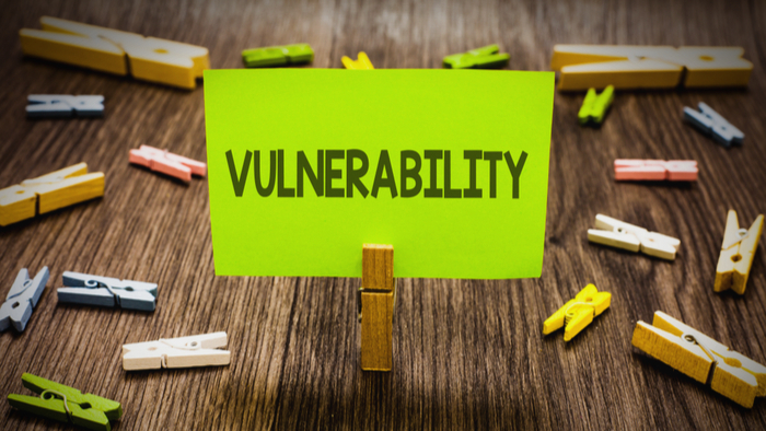 Why Philanthropy Needs to Practice Vulnerability Giving Compass