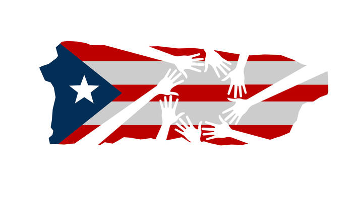 When the Government Failed Puerto Rico, Local Communities Stepped Up