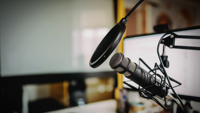 Sustainability Podcasts That Will Inform Your Work Giving Compass
