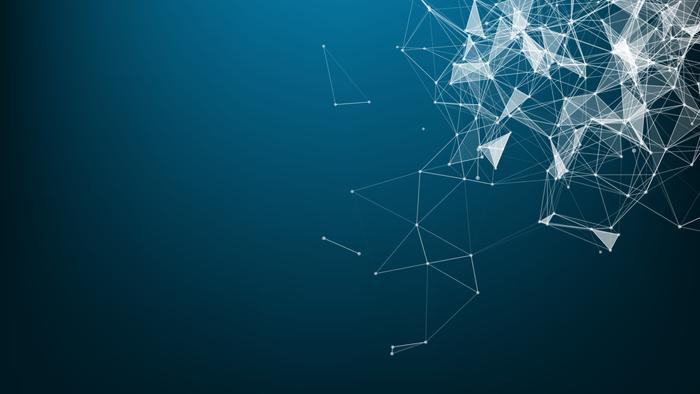 Three Ways AI Can Discriminate in Hiring and Three Ways Forward