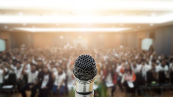 Philanthropy's Role in Scaling Sounder Public Judgement