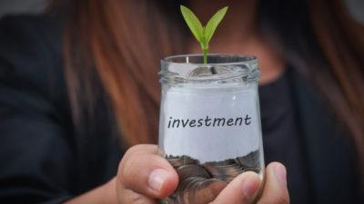 Amplifying Your Philanthropy Through Impact Investing