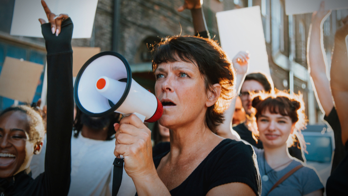 Women Who Are Pioneering the Climate Movement in 2020 Giving Compass