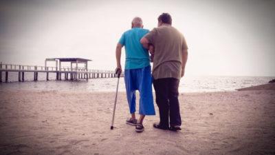 Parkinson's Disease: A Giving Smarter Guide Giving Compass