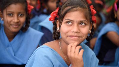 India Philanthropy Report