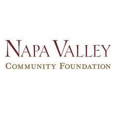 Napa Valley Community Foundation logo