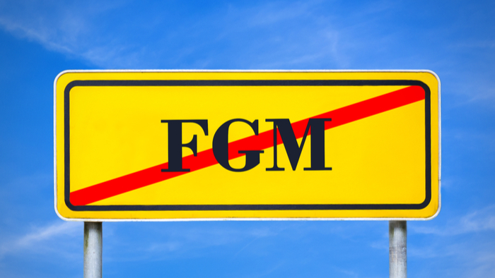Female Genital Mutilation/Cutting: Global Action Required Giving Compass