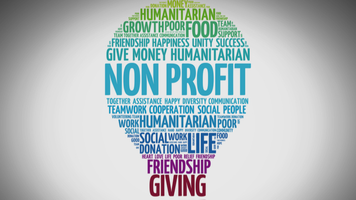 How Philanthropy Can Bolster Nonprofits in Time of Crisis Giving Compass