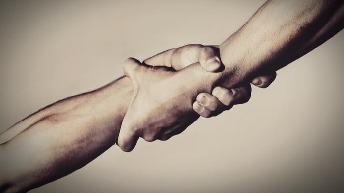 Utilizing Philanthropic Partnerships to Bolster Coronavirus Relief Efforts Giving Compass