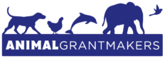 Animal Grantmakers logo