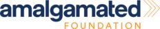 Amalgamated Charitable Foundation Inc. logo