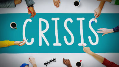 Helpful Tips on Crisis Communication for Board Members Giving Compass