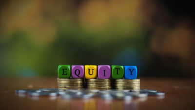 How Donors Can Center Equity in Their Response to COVID-19