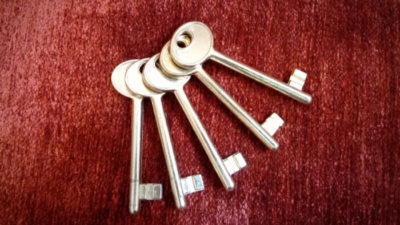 Five Keys to Unlock Social Innovation Amid the COVID-19 (Coronavirus) Crisis