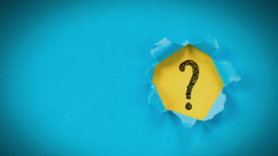 Questions Nonprofit Executives Need to Think About Giving Compass