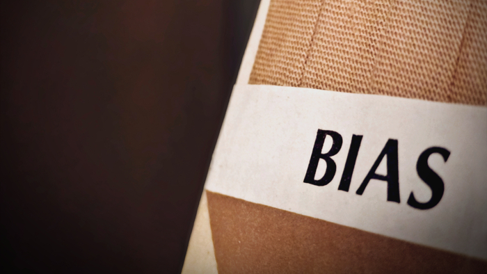Combatting Racial Bias in Philanthropic Funding Giving Compass