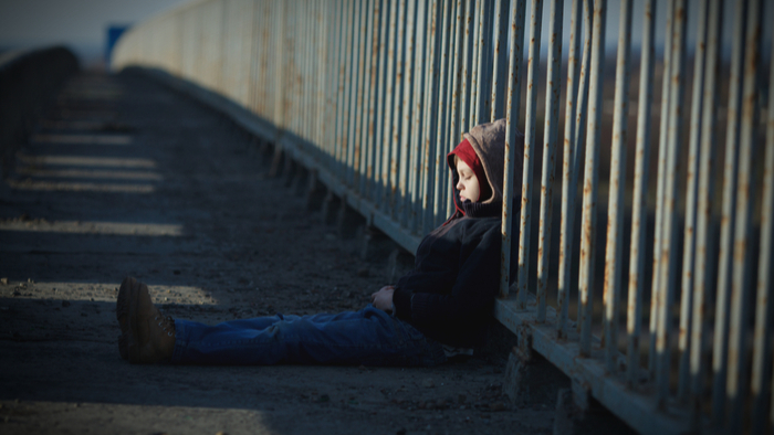 Homeless Students Require More Support During the Pandemic Giving Compass