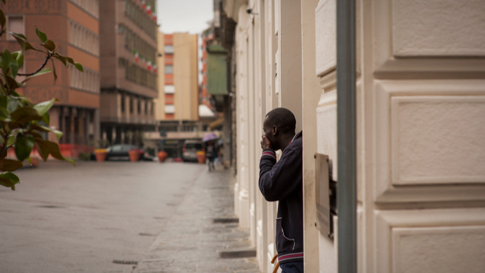 Lessons In Migrant Inclusion From Smaller European Cities Giving Compass