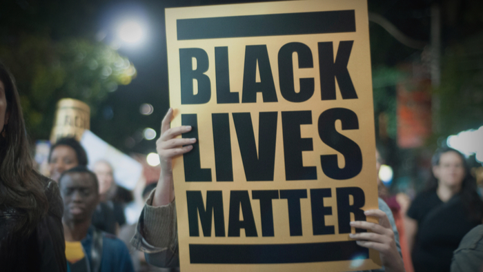 Discourse and Resources on Eradicating Institutionalized Racism Giving Compass