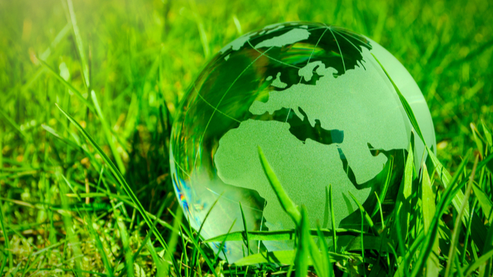 What COVID-19 Can Teach Us About Tackling Climate Change Giving Compass