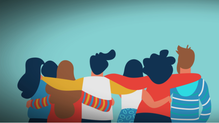 How Solidarity Philanthropy Can Catalyze Social Movements Giving Compass