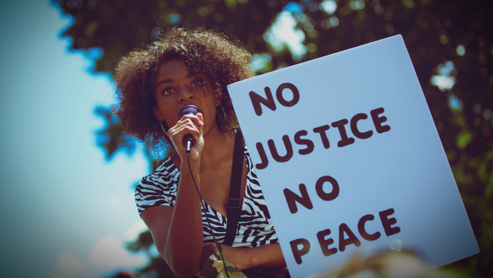 Sustaining Anti-Racist Learning: Approaches for Talking About Race in Schools Giving Compass