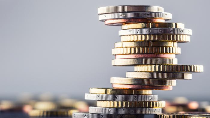 Racial Bias in Philanthropic Funding
