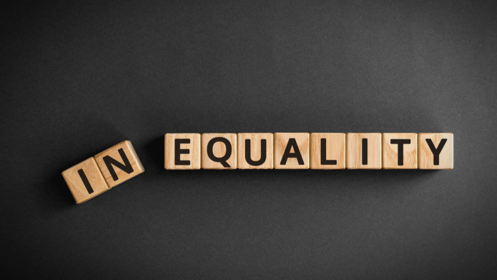 What Can You Do to Address Inequality? Giving Compass