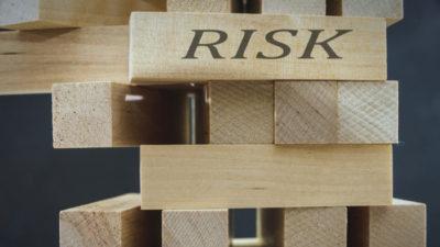 Philanthropy's Privilege and Rethinking Risk