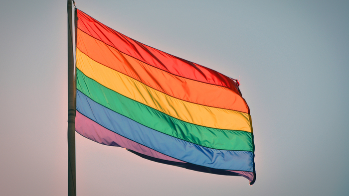How Can We Ensure LBGTQ Protections against Discrimination Are Realized? Giving Compass