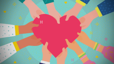 Opportunities for Bold Philanthropy Giving Compass